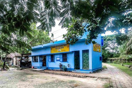 Alor Disha Centre